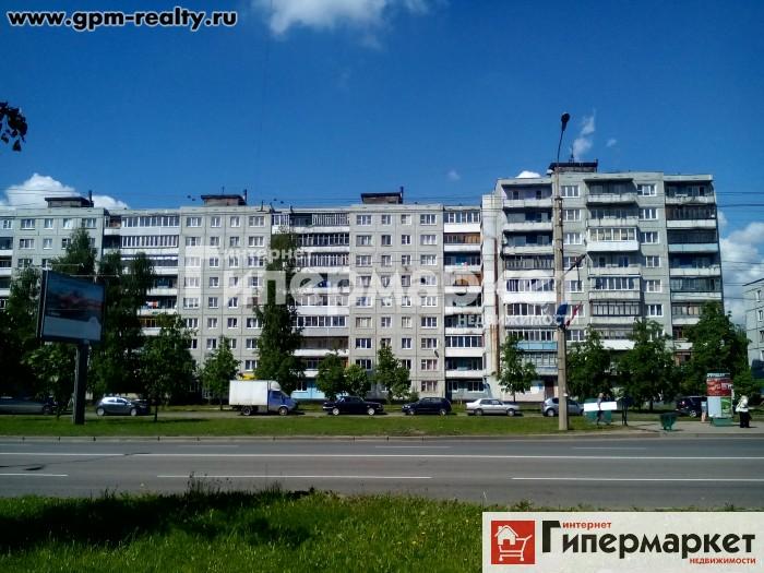 Проектирование электроснабжения Санкт Петербург
