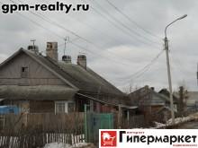 Недвижимость, Новгородская область, Новгородский район, Великий Новгород, Морозовская улица, дом 11, фото