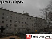 Недвижимость, Новгородская область, Новгородский район, Великий Новгород, Московская улица, дом 6, фото