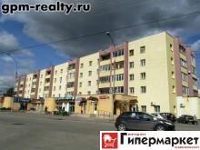 Недвижимость, Новгородская область, Новгородский район, Великий Новгород, Московская улица, дом 7, фото