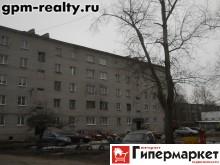 Недвижимость, Новгородская область, Новгородский район, Великий Новгород, Московская улица, дом 8, фото