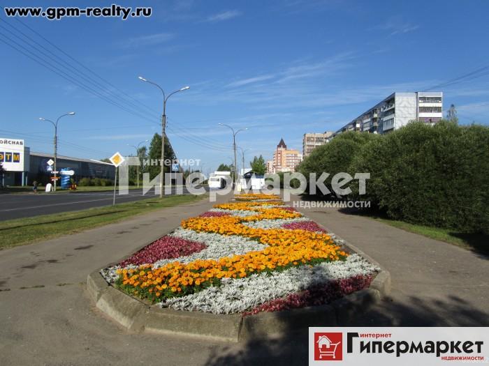 Недвижимость, Новгородская область, Новгородский район, Великий Новгород, Нехинская улица, фото