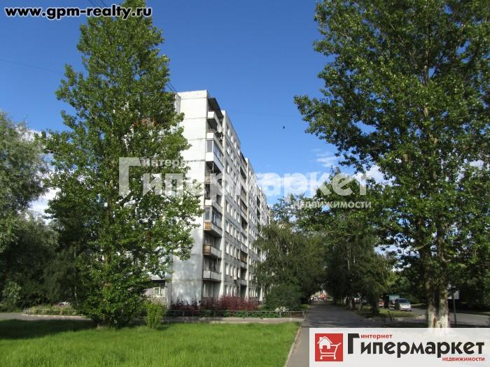 Недвижимость, Новгородская область, Новгородский район, Великий Новгород, Нехинская улица, дом 22 корпус 1, фото