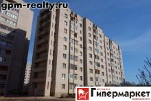 Недвижимость, Новгородская область, Новгородский район, Великий Новгород, Нехинская улица, дом 32 корпус 1, фото