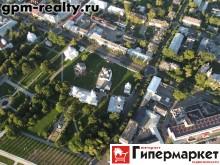Недвижимость, Новгородская область, Новгородский район, Великий Новгород, Никольская улица, дом 37, фото