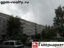 Недвижимость, Новгородская область, Новгородский район, Великий Новгород, Новая Мельница, дом 102а, фото