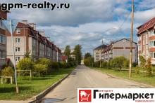 Недвижимость, Новгородская область, Новгородский район, Великий Новгород, Озерная улица, дом 14, фото