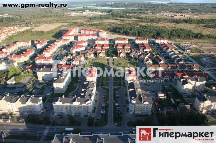 Недвижимость, Новгородская область, Новгородский район, Великий Новгород, Озерный переулок, фото
