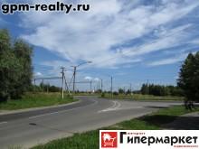 Недвижимость, Новгородская область, Новгородский район, Великий Новгород, Октябрьская улица, фото