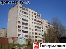 Купить комнату в Великом Новгороде