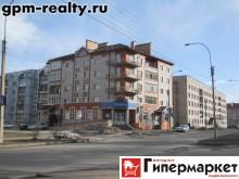 Недвижимость, Новгородская область, Новгородский район, Великий Новгород, Парковая улица, дом 12а, фото