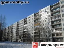 Недвижимость, Новгородская область, Новгородский район, Великий Новгород, Попова улица, дом 13 корпус 1, фото