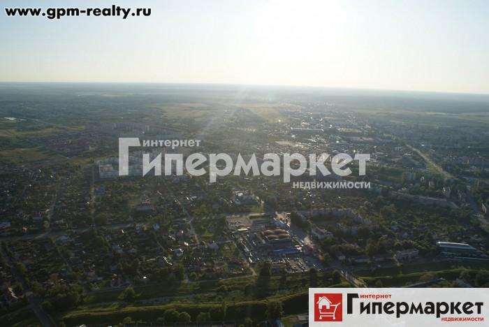 Недвижимость, Новгородская область, Новгородский район, Великий Новгород, Прусская улица, дом 15, фото