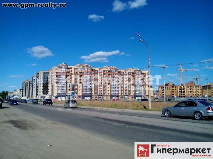 Недвижимость, Новгородская область, Новгородский район, Великий Новгород, Псковская улица, фото