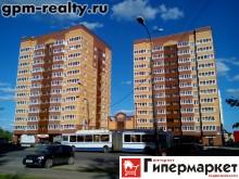 Недвижимость, Новгородская область, Новгородский район, Великий Новгород, Псковская улица, дом 11, фото