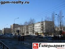 Недвижимость, Новгородская область, Новгородский район, Великий Новгород, Псковская улица, дом 36, фото
