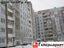 Недвижимость, Новгородская область, Новгородский район, Великий Новгород, Псковская улица, дом 46 корпус 4, фото