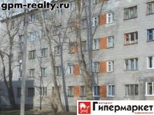 Недвижимость, Новгородская область, Новгородский район, Великий Новгород, Рогатица улица, дом 29, фото
