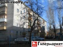 Недвижимость, Новгородская область, Новгородский район, Великий Новгород, Рогатица улица, дом 33, фото