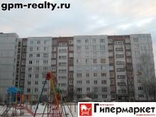 Недвижимость, Новгородская область, Новгородский район, Великий Новгород, Свободы улица, дом 14, фото