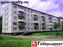 Недвижимость, Новгородская область, Новгородский район, Великий Новгород, Свободы улица, дом 9, фото