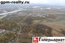 Недвижимость, Новгородская область, Новгородский район, Великий Новгород, Стекольная улица, фото