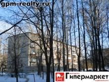 Недвижимость, Новгородская область, Новгородский район, Великий Новгород, Стратилатовская улица, дом 10, фото