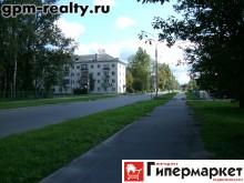 Недвижимость, Новгородская область, Новгородский район, Великий Новгород, Студенческая улица, дом 7, фото