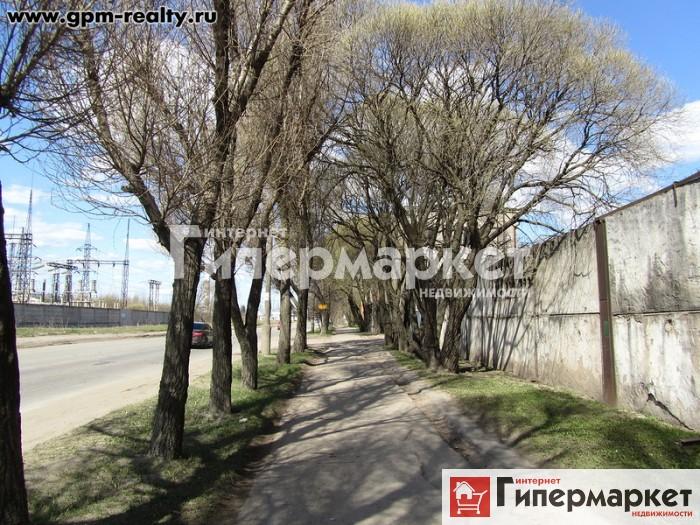 Недвижимость, Новгородская область, Новгородский район, Великий Новгород, Сырковское шоссе, фото