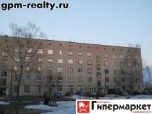 Недвижимость, Новгородская область, Новгородский район, Великий Новгород, Хутынская улица, дом 23 корпус 1, фото