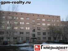 Недвижимость, Новгородская область, Новгородский район, Великий Новгород, Хутынская улица, дом 25 корпус 1, фото