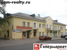 Недвижимость, Новгородская область, Новгородский район, Великий Новгород, Чудовская улица, дом 3, фото