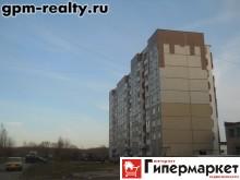 Недвижимость, Новгородская область, Новгородский район, Великий Новгород, Щусева улица, дом 10 корпус 3, фото