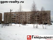 Недвижимость, Новгородская область, Новгородский район, Великий Новгород, Южная улица, дом 1, фото
