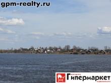 Недвижимость, Новгородская область, Новгородский район, Волотово, Озерная улица, фото