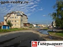Недвижимость, Новгородская область, Новгородский район, Григорово, фото