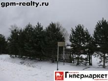 Недвижимость, Новгородская область, Новгородский район, Губарево, фото