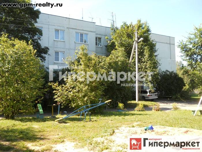 Недвижимость, Новгородская область, Новгородский район, Ермолино, дом 11б, фото