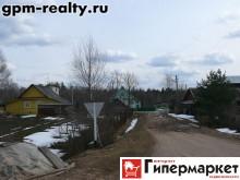 Недвижимость, Новгородская область, Новгородский район, Жабицы, СОТ Жабицы, фото