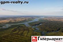 Недвижимость, Новгородская область, Новгородский район, Желкун, фото