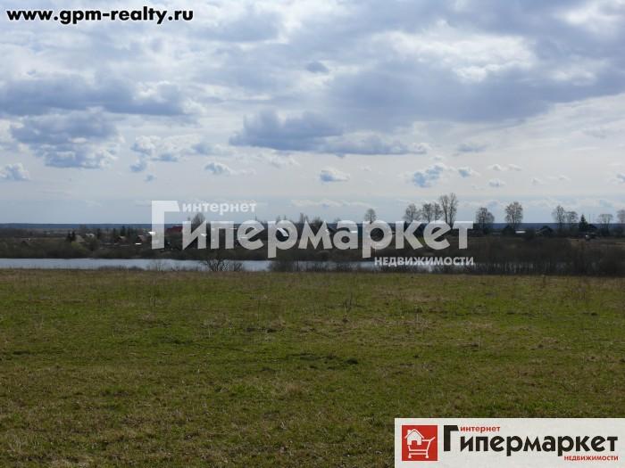 Недвижимость, Новгородская область, Новгородский район, Зарелье, Васильковая улица, фото
