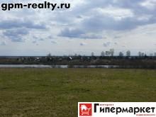 Недвижимость, Новгородская область, Новгородский район, Зарелье, фото