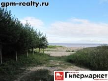 Недвижимость, Новгородская область, Новгородский район, Козынево, дом 182, фото