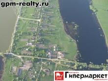 Недвижимость, Новгородская область, Новгородский район, Кунино, Сиверцев переулок, фото