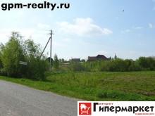 Недвижимость, Новгородская область, Новгородский район, Курицко, фото