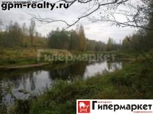 Недвижимость, Новгородская область, Новгородский район, Лахново, фото