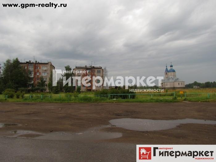 Недвижимость, Новгородская область, Новгородский район, Лесная, дом 1, фото