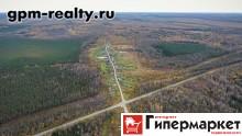 Недвижимость, Новгородская область, Новгородский район, Нащи, фото