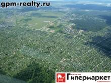 Недвижимость, Новгородская область, Новгородский район, Новая Мельница, Сады, 5 км Нехинского шоссе, фото