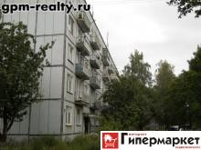 Недвижимость, Новгородская область, Новгородский район, Новоселицы, Армейская улица, дом 88, фото